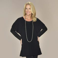 A simple links knit v neck tunic ideal for light weight layering.   Knitted in 100% softest Baby Alpaca  Classic fit       Save