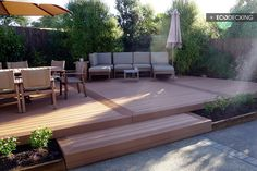 diy deck, install, outdoor space,gallery,deck,decking,ideas,designs,photos,images,residential,homes,pools,
