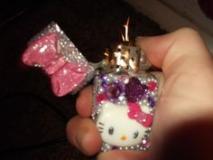 Aesthetic Images, Aesthetic Grunge, Pink Aesthetic, Images Kawaii, Cool Lighters, Cybergoth, Photo Wall Collage, Soft Grunge, Sanrio