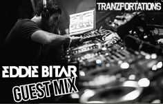 Tonight at 7pm GMT on lazerfm.com we get serious with Eddie Bitar    Are you ready for some madness?