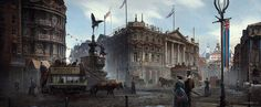 http://kotaku.com/the-very-victorian-concept-art-of-assassins-creed-syndi-1738594257