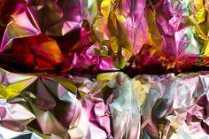 http://about.me/karen.hyams Seattle artist and Photographer Karen Hyams