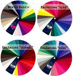 warum die farbtypen h ufig verwechselt werden verwechselt farb und stilberatung und typberatung. Black Bedroom Furniture Sets. Home Design Ideas