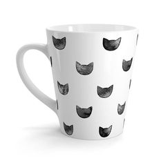 Cat Lover Mug Gift Cat Mug Gift Cat Lover Gift Cat Coffee Mug Cat Lover Coffee Mug Cute Cat Mug Cat Lady Mug Cat Lovers Mug Cat Gift For Her