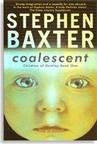 I <3 Stephen Baxter!
