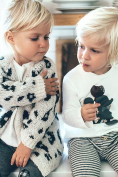 -WINTER COLLECTION-BABY GIRL | 3 months-3 years-KIDS | ZARA United States