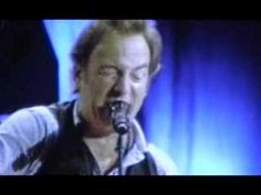 Bruce Springsteen - Old Dan Tucker *love Bruce's version almost as much as my grandpa's version*