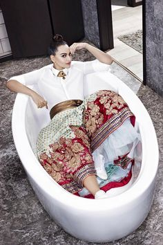 Check Out the Sonakshi Sinha's latest photoshoot stills   Sonakshi Sinha: WoodsDeck