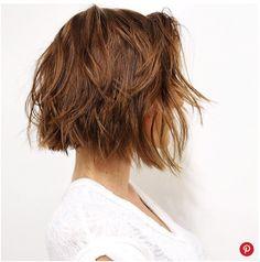 #hairchop