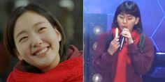 Zico transforms into 'Goblin's Ji Eun Tak http://www.allkpop.com/article/2017/02/zico-transforms-into-goblins-ji-eun-tak