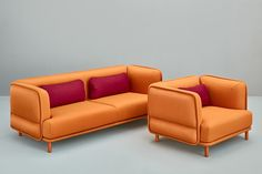 © David Rodríguez y Carlos Huecas #designmk #design #industrial #Missana…