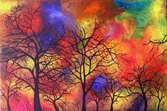 Tie_Dyed_Autumn