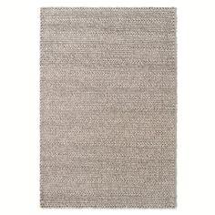 """Tapijt Diano. Heel zacht onder uw voeten !    We houden van dit tapijt voor de """"brut"""" en """"nature"""" stijl van het effect van gevlochten tricot. Eigenschappen van het tapijt in zuivere wol, gevlochten tricot effect, Diano:Heel mooie kwaliteit : zuivere wol 3400g/m². Bijpassend bedmatje Diano verkocht op laredoute.beAfmetingen van het tapijt in zuivere wol, gevlochten tricot effect, Diano :Maat 1Breedte : 120 cmLengte : 170 cmMaat 2Breedte : 160 cmLengte : 230 cmMaat 3Breedte : 200 cm Lengte…"""