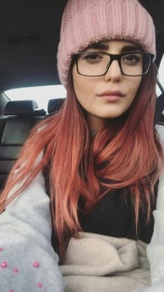 Momina Mustehsan Hot, Hina Altaf, Indian Girls Images, Pakistani Actress, Celebs, Celebrities, Cute Faces, Winter Fashion, Winter Hats