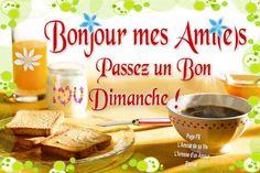 Café Croissant, Miséricorde Divine, French Quotes, C'est Bon, Amour Éternel, Food, Hui, Google, Facebook
