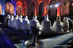 Sufi Festival 2013