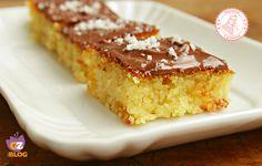 La torta cocco e nutella senza cottura è talmente facile e veloce da preparare che potrete farla fare anche ai bambini ed è così buona che finirà subito.