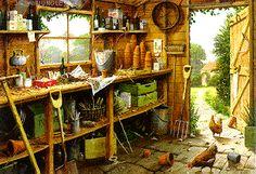 Google Image Result for http://www.blackhillsgarden.com/web_images/garden_shed_interior.gif