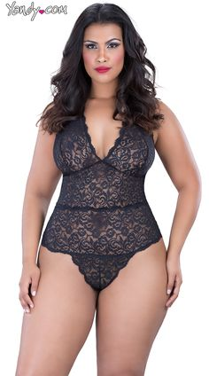 3a138118efd Lingerie Inspiration for KF
