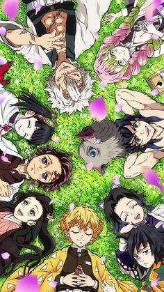M Anime, Fanarts Anime, Anime Demon, Anime Chibi, Otaku Anime, Kawaii Anime, Anime Characters, Anime Art, Wallpaper Animes
