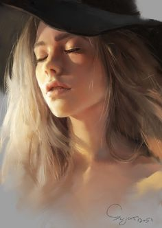 Check out this awesome piece by sugarcoated ye on #DrawCrowd