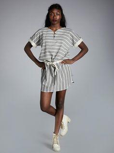 Shirt Dress, Shirts, Clothes, Dresses, Design, Women, Fashion, Outfits, Vestidos