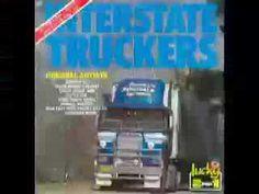 Red Sovine - Truck Driver's Prayer