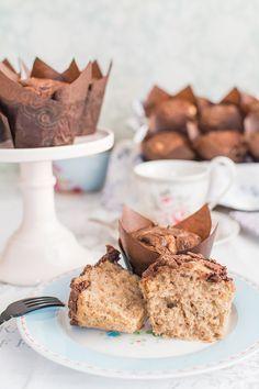 video-receta-muffins-platano-1