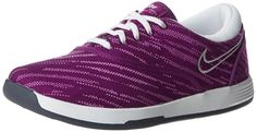 Full-length lunarlon drop-in sockliner in these womens lunar duet sport golf shoes by Nike delivers close-to-foot cushioning Nike Womens Golf, Womens Golf Shoes, Nike Golf, Sport Golf, Nike Lunar, Ladies Golf, Adidas Sneakers, Arctic, Sports