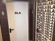 Die besten bilder von wc schild wc schild toiletten schilder