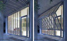 Architects Directory 2013   Architecture   Wallpaper* Magazine: design, interiors, architecture, fashion, art