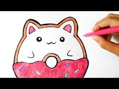 39 Best How to images | Drawings, Drawing tutorial easy, Lion flower