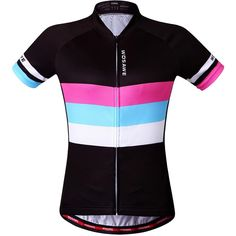 19 Best Cycling Jerseys images  7fcf44578
