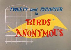 Birds Anonymous (WB 1957) from http://animationbackgrounds2.blogspot.ca