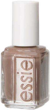 Essie Mink Muffs Nail Polish 15 ml: Amazon.co.uk: Beauty £7.40