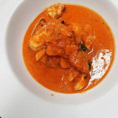 #wreats #cbridge #restaurants #foodies #hotspices #staffmeal #fridaynight # cambridgeon #kw #tricity #elixirbistro