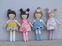 dolls www.facebook.com/apcavalari