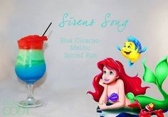disney-princess-cocktails-3