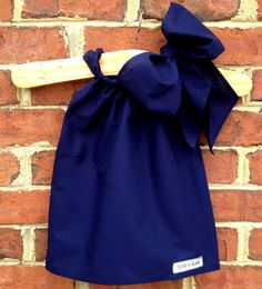 Blue Blossom - Toddler Infants Girls Youth Twirl Shirt on Etsy, $25.99