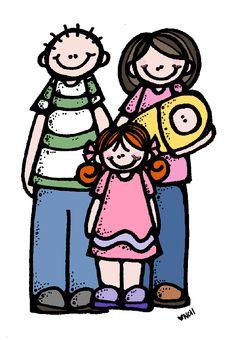 melonheadz lds illustrating new eternal family graphics churchy rh pinterest com LDS Family Home Evening Clip Art lds clipart family history