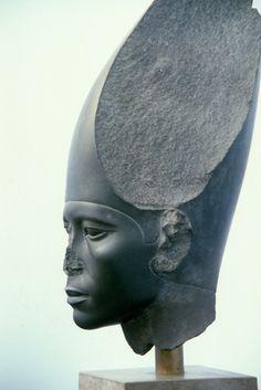 Schist H. Ancient Mysteries, Ancient Artifacts, Ancient Egypt, Ancient History, Sculpture Museum, Monuments, Memphis, Statues, Futuristic Art