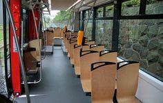 tramvaj_t15_interier.jpg (619×394)