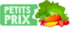 Recette 7 spécialités indiennes Cookies Et Biscuits, Detox, Cake, Health Remedies, Fresh Fruits And Vegetables, Cooking Recipes, Kuchen, Torte, Cookies