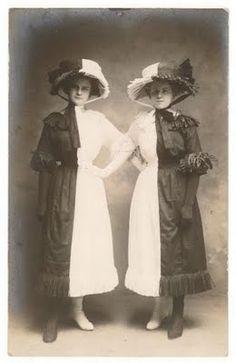 bw sisters