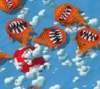 www.akiloyunlari.gen.tr   çocuğunuza önereceğiniz bu zeka oyunları ile hem çok eğelenecek hem de eğlenirken bu zeka gelişimine yardımcı oyunlar ile zekasını geliştirecektir. Üstelik bu oyunları sadece çocuklar değil birçok yetişkin bile tercih ediyor. Sizde bu yaz çocuklarınız için akıl oyunlarını tercih edin.