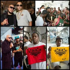 French Montana, Jadakiss, 2Chainz, Ace Hood & More at the 1st Annual EBC South Beach Invitational [Photos] #EBCRuckerPark- http://getmybuzzup.com/wp-content/uploads/2014/08/page.jpg- http://getmybuzzup.com/french-montana-jadakiss/- 1st Annual EBC South Beach Invitational The Entertainers Basketball Classic Inc., (EBC) — the most recognizable streetball tournament in the world— celebrated an amazing weekend at the first annual EBC South Beach Invitational, that was hel