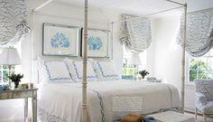 maritim einrichten 30 frische ideen f r ihr interieur im strand look bedroom pinterest. Black Bedroom Furniture Sets. Home Design Ideas
