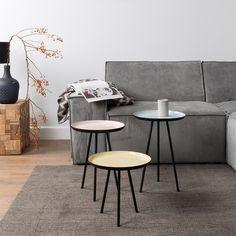 Set-of-Three-Enamel-Chic-Side-Tables.jpg
