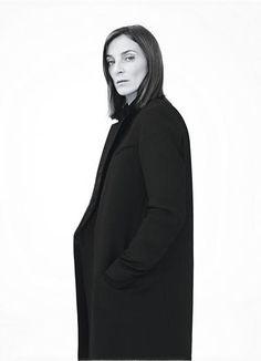 W Magazine - Phoebe's Look Book