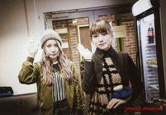 Scandal Scandal Japanese Band, Pop Rocks, Otaku, Instagram